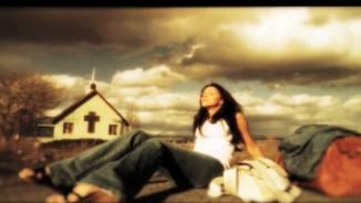 musicvideo-santamonica